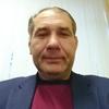 Сергей, 46, г.Углич