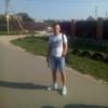 Николай, 27, Кропивницький (Кіровоград)