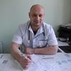 Дмитрий, 35, г.Щелково