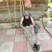 павел молчанов, 39 лет, Весы, Тюмень