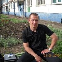 Алексей, 37 лет, Рак, Нижнекамск
