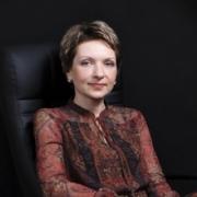 Татьяна 51 Шепетовка
