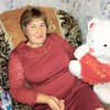 Дина, 49, г.Брянск