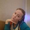 katya, 23, Уржум