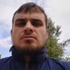 Marat233, 33, Grozny