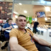 Армен 43 Москва