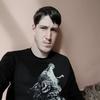 Данил, 20, г.Мелитополь