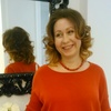 Юлия, 43, г.Тюмень