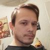 Евгений, 36, г.Чебоксары