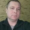 Maksim, 39, Belovo