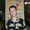 Sergey, 34, Oktyabrsk