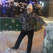 Марина 42 года (Скорпион) Междуреченск