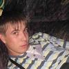 Руслан, 29, г.Нукус