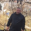 Андрей, 38, г.Черкесск