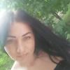 Таня, 35, г.Барселона