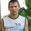 Mihail, 34, Porkhov