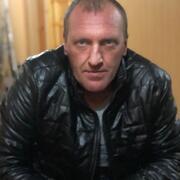 Дмитрий 30 Оренбург