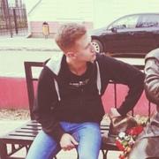 Андрей 28 Подольск