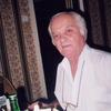 vaqif, 59, г.Баку