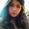 Олександра, 29, г.Свалява
