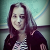 Alіnka, 26, Bar