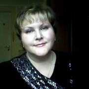 Ирина 49 Лянтор