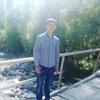 Муслим, 19, г.Ярославль