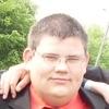 Павел, 26, г.Дрогичин