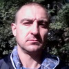 Евгений, 37, г.Волгоград