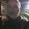 Альберт, 53, г.Wamba