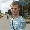 Александр Лабанов, 23, Ямпіль
