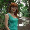марина, 34, г.Омск