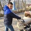 Андрей Асямов, 20, г.Южно-Сахалинск