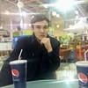 Галымжан, 22, г.Астана