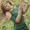 Lilya, 22, г.Глухов