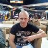 Дмитрий Мартынов, 33, г.Орел