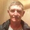 Алексей Лялькин, 54, г.Невьянск