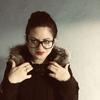 Alina, 25, г.Нью-Йорк