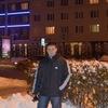 Алексей, 19, г.Гаджиево