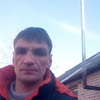 Юра, 43, г.Санкт-Петербург