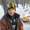Валерий, 49, г.Омск