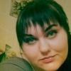 Викуля, 26, г.Жлобин