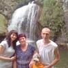 Марзьят Мулюн(Брантов, 60, г.Таганрог