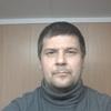 федор, 46, г.Нерюнгри