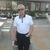 Александр, 57, г.Туапсе