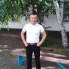 Олег, 43, г.Днепр