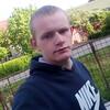 Denis, 19, г.Минск
