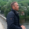 Константин, 38, г.Красный Лиман