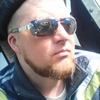 Олег, 43, г.Кстово