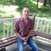 Богдан, 26, г.Борщев